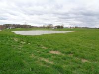 Home for sale: Lot 13 Holland Dr. Subdivision Drive, Mount Vernon, IL 62864