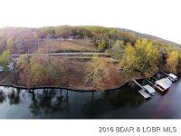 Home for sale: Lot 4 Coveview, Osage Beach, MO 65065