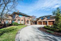 Home for sale: 1918 Lake Shore Dr., Saint Joseph, MI 49085