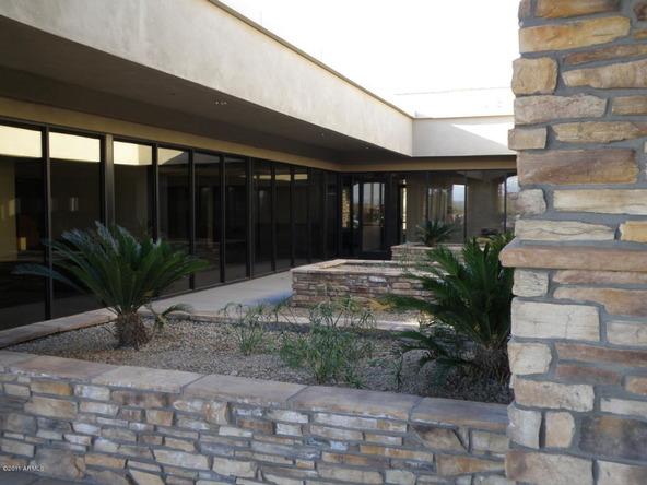 17251 E. Shea Blvd., Fountain Hills, AZ 85268 Photo 5