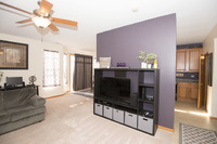 Home for sale: 25332 Colligan St., Manhattan, IL 60442