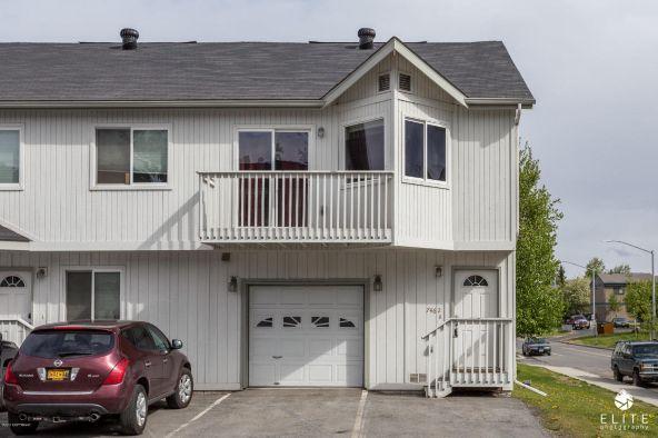 7462 Meadow St., Anchorage, AK 99507 Photo 2