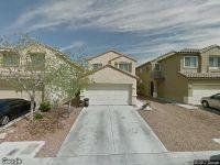 Home for sale: Mocorito, Las Vegas, NV 89113