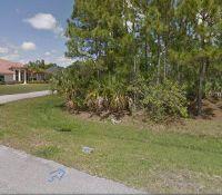 Home for sale: 5768 N.W. Zenith Dr., Port Saint Lucie, FL 34986