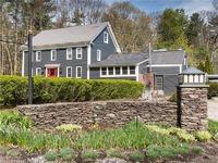 Home for sale: 37-41 Ogunquit Rd., York, ME 03902