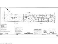 Home for sale: 7 Stoneham Way, Trenton, ME 04605