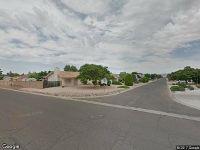 Home for sale: Snavely, Kingman, AZ 86409