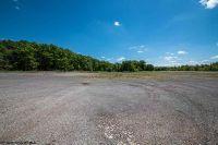 Home for sale: Tbd Casteel Rd., Bruceton Mills, WV 26525