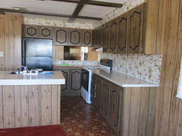 119 E. Lynn Way, Queen Valley, AZ 85118 Photo 7