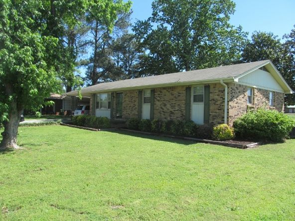 203 James St., Muscle Shoals, AL 35661 Photo 25