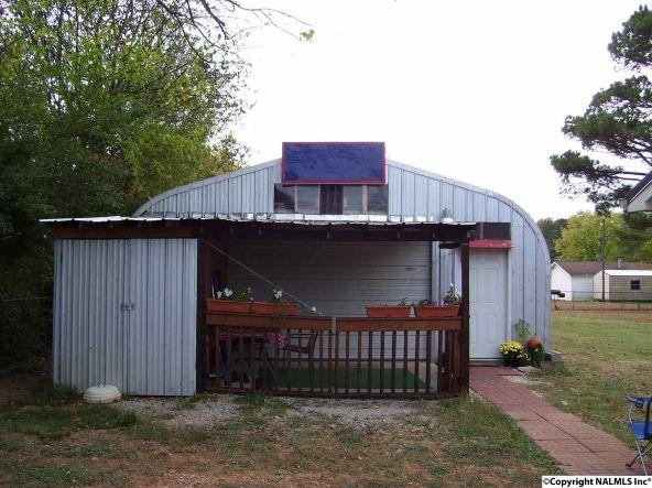 286 Joe Quick Rd., Hazel Green, AL 35750 Photo 21