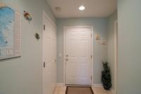 Home for sale: 3350 Club Villa Dr. S.E. 1006, Southport, NC 28461