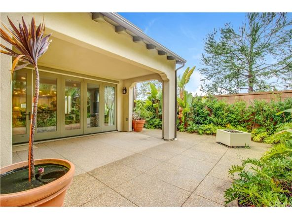250 Desert Bloom, Irvine, CA 92618 Photo 20
