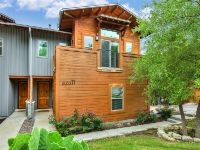 Home for sale: 8110 Ranch Rd. 2222 Unit 54, Austin, TX 78730
