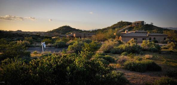 27189 N. 112th Pl., Scottsdale, AZ 85262 Photo 4