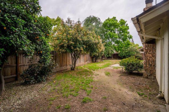 8295 N. Sherman Avenue, Fresno, CA 93720 Photo 17