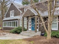 Home for sale: 11 Great Hill Rd., Darien, CT 06820