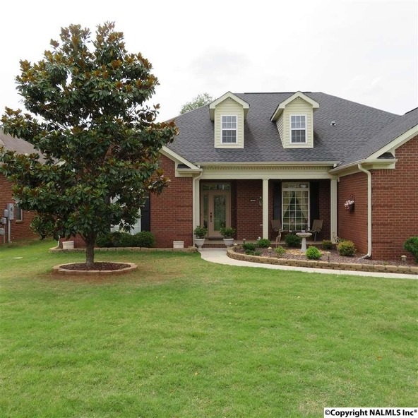 355 Spencer Lakes Dr., Meridianville, AL 35759 Photo 72