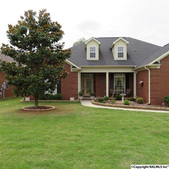 355 Spencer Lakes Dr., Meridianville, AL 35759 Photo 72