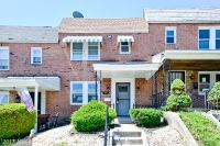 Home for sale: 4003 Century Rd., Baltimore, MD 21206