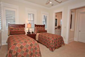 5218 Portside Terrace, Miramar Beach, FL 32550 Photo 16