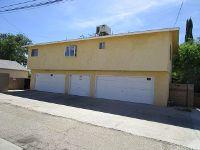 Home for sale: 45108 45108 25 45108 50 N. Elm, Lancaster, CA 93534