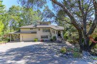 Home for sale: 19670 Explorer Dr., Penn Valley, CA 95946