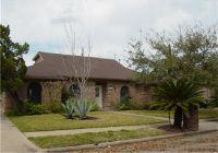 Home for sale: 14918 El Grande, Houston, TX 77083