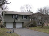 Home for sale: 37 Suburban, Big Flats, NY 14814