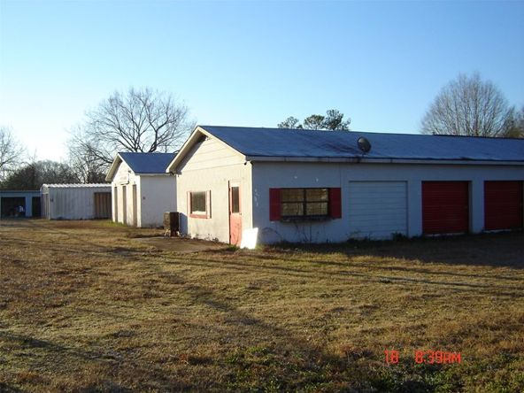 1706 S. Broad Ave., Lanett, AL 36863 Photo 5
