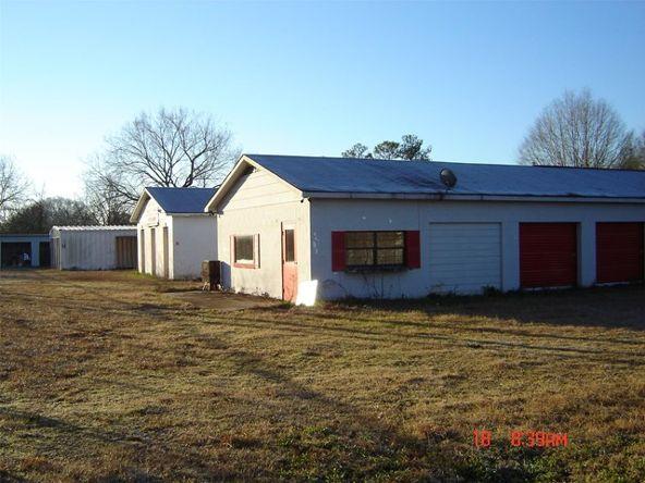 1706 S. Broad Ave., Lanett, AL 36863 Photo 12