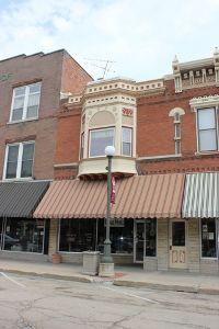 Home for sale: 112 Main St., Morrison, IL 61270