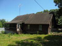 Home for sale: 1484 Poplar Grove Rd., Springville, TN 38256