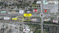 Home for sale: 2411 Us Hwy. 92 East, Lakeland, FL 33801