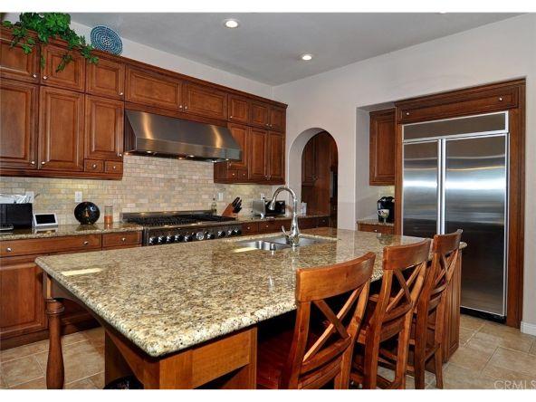 33 Summer House, Irvine, CA 92603 Photo 8