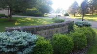 Home for sale: 1381 Meggin Melanne Ln., Newark, OH 43055