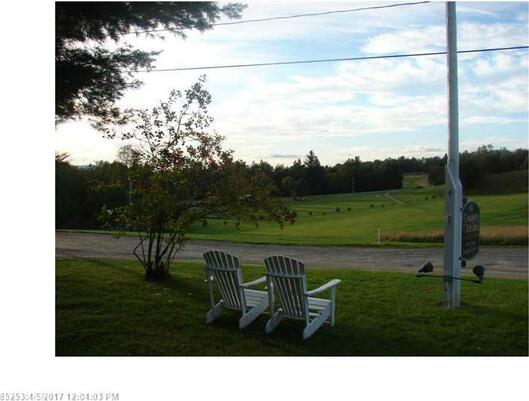 56 Country Club Rd., Rangeley, ME 04970 Photo 24