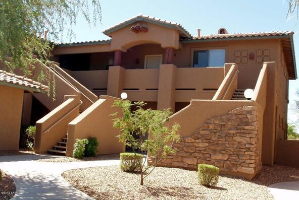 11500 E. Cochise Dr., Scottsdale, AZ 85259 Photo 1