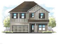 Home for sale: 63 Whisper Rock Dr., Ponte Vedra, FL 32081