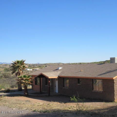 1045 Zorrita Ct., Rio Rico, AZ 85648 Photo 1