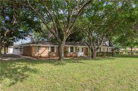 Home for sale: 1314 N. Houston School Rd., Lancaster, TX 75146