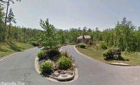 Home for sale: 14007 Ridge Point Ln., Roland, AR 72135