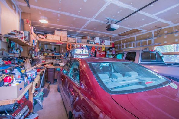 4303 E. 3rd Ave., Anchorage, AK 99508 Photo 13