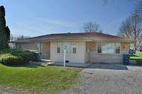 Home for sale: 623 W. Berkley Avenue, Muncie, IN 47304