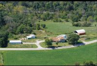 Home for sale: 20067 Briar Bluff Rd., Coal Valley, IL 61240
