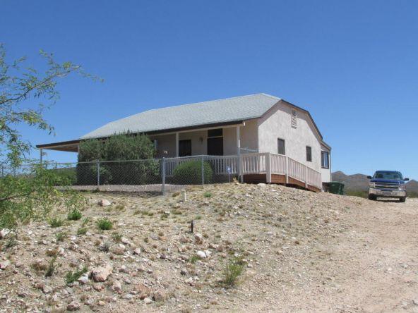 369 W. Allen St., Tombstone, AZ 85638 Photo 1