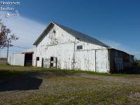 Home for sale: 2801 West Darr Hopfinger Rd., Port Clinton, OH 43452