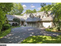 Home for sale: 2011 Sugarwood Dr., Orono, MN 55356