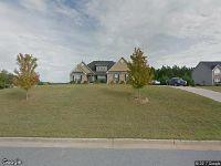 Home for sale: Sealy, Newnan, GA 30263