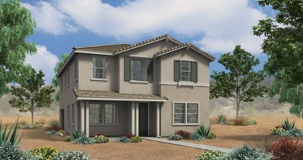 3739 E. Stiles Lane, Gilbert, AZ 85295 Photo 7